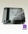 FCA635LNYC-NF