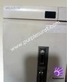 Servo drive MDS-A-CV-150