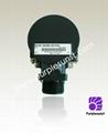 Encoder OSE104S2