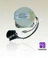 Encoder OSA104