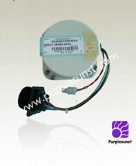 Encoder OSA104 (Hot Product - 1*)