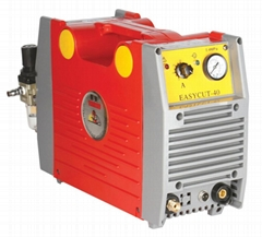 EasyCut 40 Inverter DC Plasma Cutting Machine