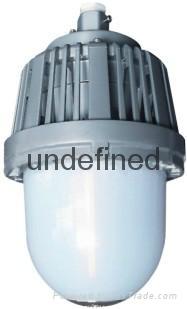 旭超热销ZL8835 全方位LED泛光工作灯 技术参数+图片 1