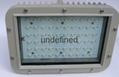 旭超热销ZL8834 LED泛