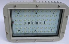 旭超热销ZL8834 LED泛光灯  技术参数+图片