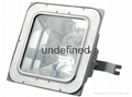 旭超热销ZL8803强光节能泛光工作灯 技术参数+图片 1