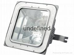 旭超热销ZL8803强光节能泛光工作灯 技术参数+图片