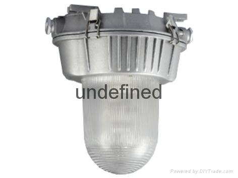 旭超热销ZL8802全方位防眩泛光工作灯技术参数+图片 1