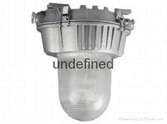 旭超热销ZL8802全方位防眩泛光工作灯技术参数+图片