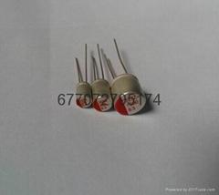 固态电容6.3v固态电容