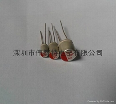 470uf/6.3v 固态电容