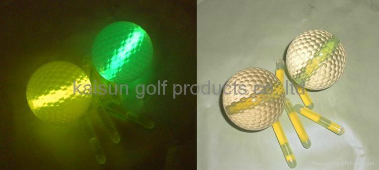 stick golf ball 1