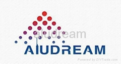 Shanghai Aludream Building Material Co.,ltd