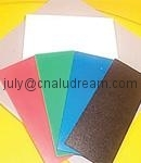 Sell China Aluminium Composite panels