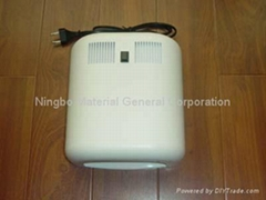 UV lamp 36Watt (4x9W) for nail gel curing