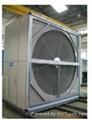 热泵全热回收新风机组 4