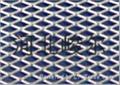 镍板钢板网