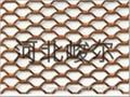 供应铜板钢板网
