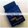 ELM327 Vgate Scan Advanced OBD2