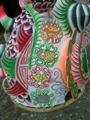 Chinese kylin 2