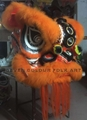 Malaysian lions 5