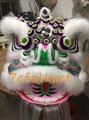 Ram fur futsan style lion heads of good quality