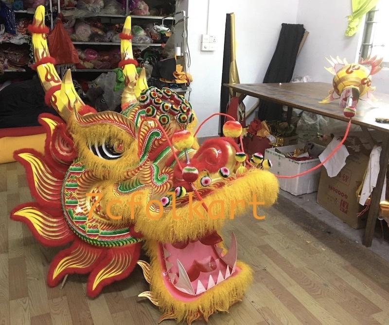 Ram fur dragons 1