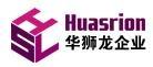 Haining Huashilong Plastic Industry Co., Ltd