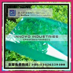 pc solid/hollowsheet/ multiwall polycarbonate