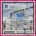 Greenhouse sunshine polycarbonate sheet 2