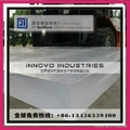 pc solid/hollowsheet/ multiwall polycarbonate 4