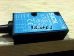施克SICK光电开关WT9-2N130