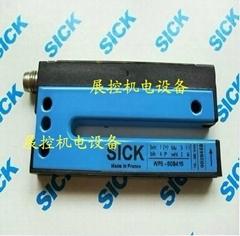 施克SICK槽型光電開關WF5-60B416