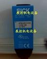 施克SICK色标传感器KT5G