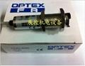 奥普士OPTEX光电开关CDD