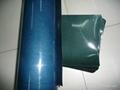 6520 fish paper
