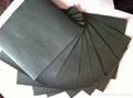 Fish Paper