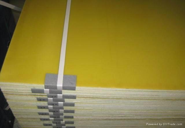 epoxy glass cloth laminated sheets 1