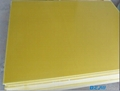 epoxy glass cloth laminated sheets 2