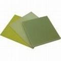 epoxy glass cloth laminated sheets 3