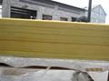 epoxy glass cloth laminated sheets 4