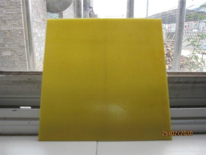 epoxy glass cloth laminated sheets 5