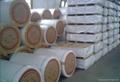 Transformer insulating paper board  4