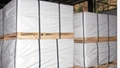 Transformer insulating paper board  5