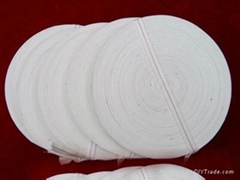 Electrical Cotton  Cloth Tape