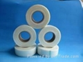 Glass Fibre Tape for insulation purpose 3