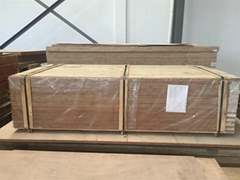 Laminated Compressed wood used for electrical insulation,Electrical Laminated Co