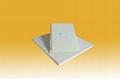纳米孔高温保温隔热材料 1