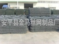 石笼网 防护网