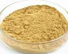 金銀花提取物(符合特征圖譜,不含灰氈毛毛忍冬皂苷乙)